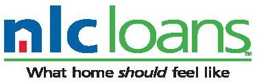 NLC Color Logo