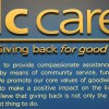 NLC Loans' NLC Cares gives back to Jeremy Cares and Rainbow Babies Children's Hospital