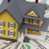 Homeowners Pay Less in Mortgage Insurance Premiums with FHA Reduction