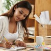 I'm self-employed. Could I still qualify for a mortgage?